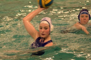 waterpolo 27-02-002