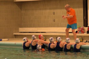 waterpolo 27-02-007