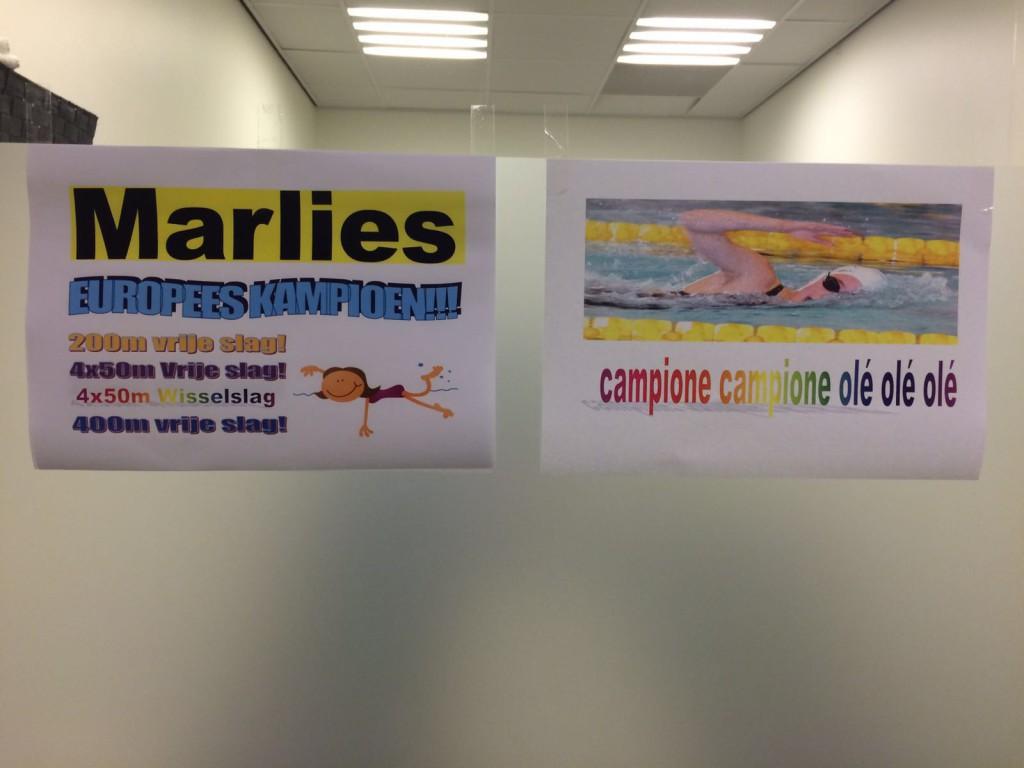 marlies-werk