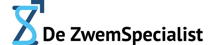 Logo Zwemspecialist