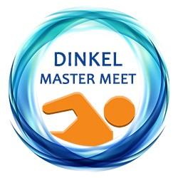 Dinkelmasters organiseren eerste Masterswedstrijd in het nieuwe zwembad
