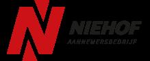 niehof-logo